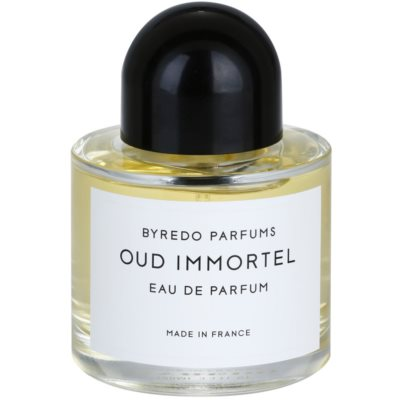 Byredo Oud Immortel woda perfumowana unisex