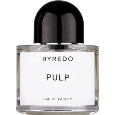 ByredoPulp