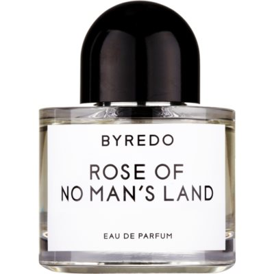 ByredoRose of No Man´s Land