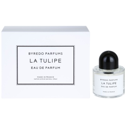 Byredo La Tulipe Eau de Parfum for Women