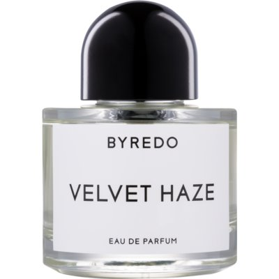 Byredo Velvet Haze парфюмированная вода унисекс