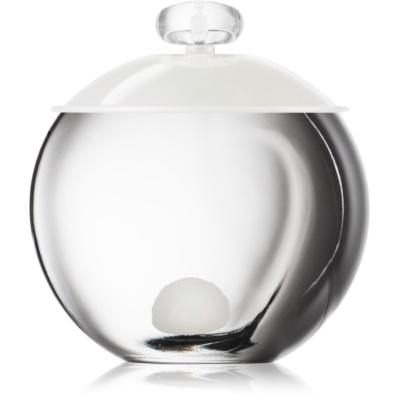 Cacharel Noa eau de toilette pentru femei