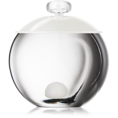 Cacharel Noa eau de toilette para mujer