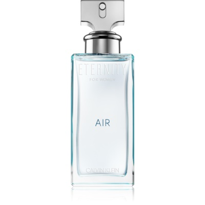 Calvin Klein Eternity Air парфюмна вода за жени