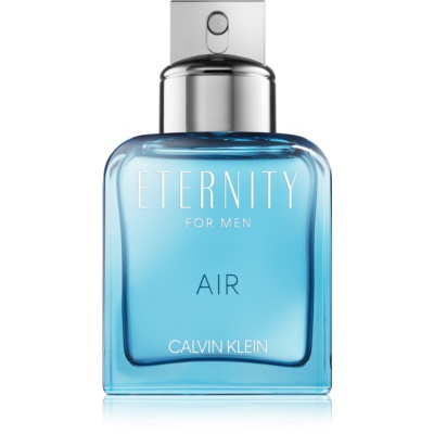 Calvin Klein Eternity Air for Men eau de toilette uraknak