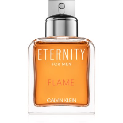 Calvin KleinEternity Flame for Men