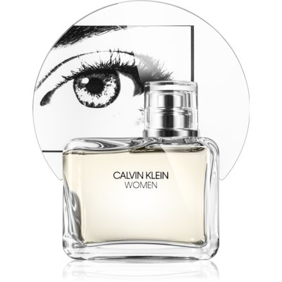 Calvin KleinWomen