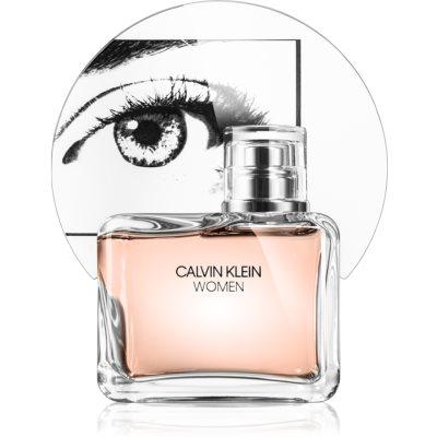 Calvin KleinWomen Intense