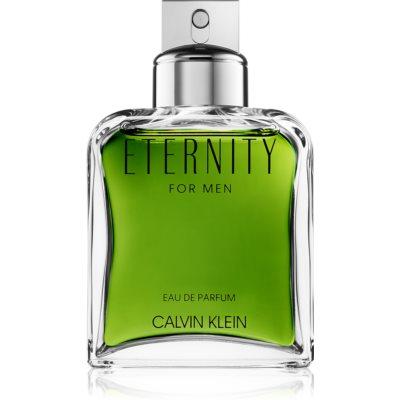 Calvin KleinEternity for Men