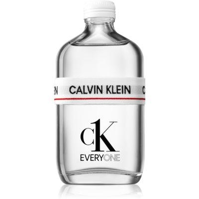 Calvin KleinCK Everyone