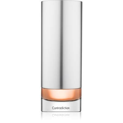 Calvin Klein Contradiction Eau de Parfum für Damen