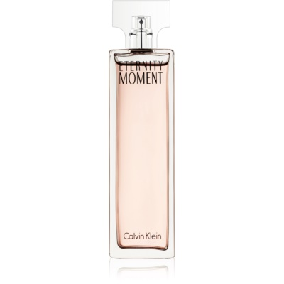 Calvin Klein Eternity Moment парфюмна вода за жени