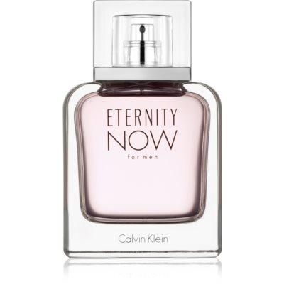 Calvin Klein Eternity Now for Men woda toaletowa dla mężczyzn