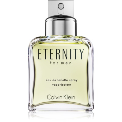 Calvin KleinEternity for Men