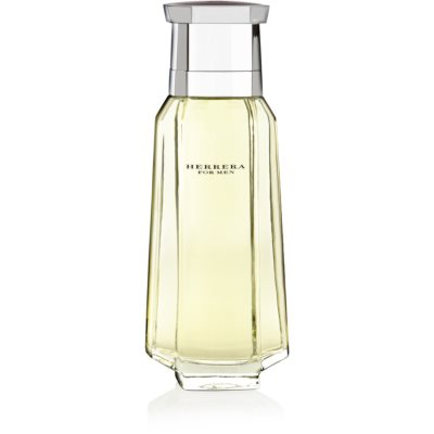 Carolina Herrera Herrera for Men eau de toilette para hombre
