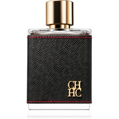 Carolina Herrera CH Men eau de toillete για άντρες