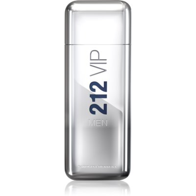 Carolina Herrera 212 VIP Men eau de toillete για άντρες