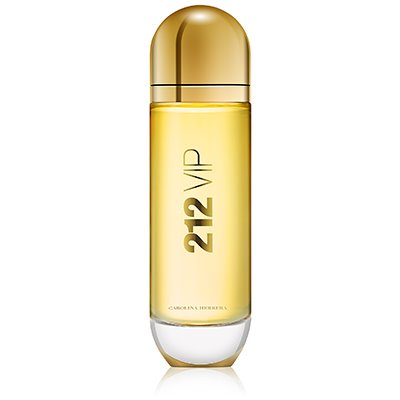 Carolina Herrera 212 VIP Eau de Parfum for Women