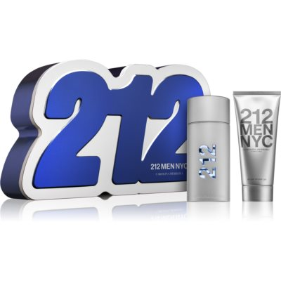 Carolina Herrera212 NYC Men