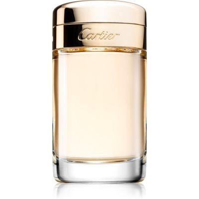 Cartier Baiser Volé eau de parfum da donna