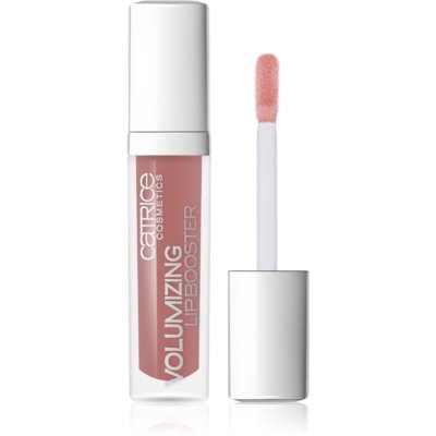 CatriceVolumizing Lip Booster