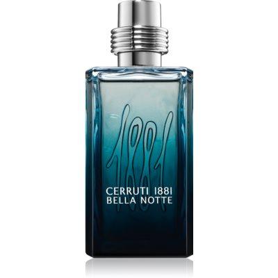 Cerruti1881 Bella Notte