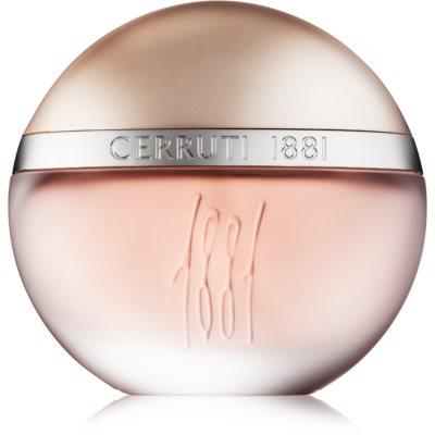 Cerruti1881 Pour Femme