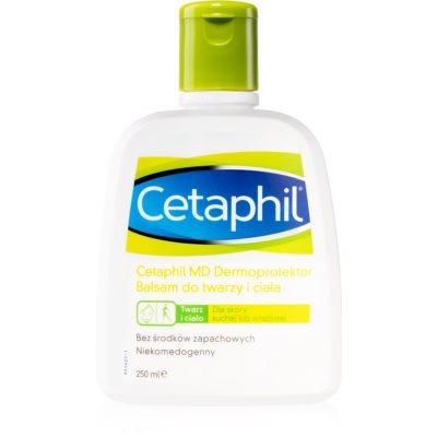 CetaphilMD