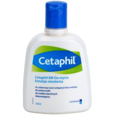 CetaphilEM