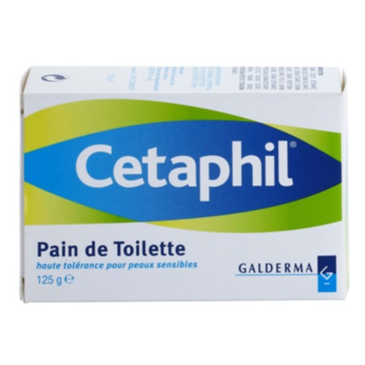 CetaphilCleansers