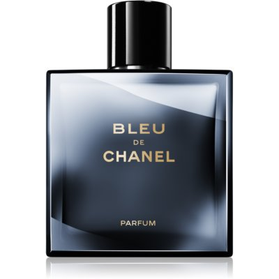 ChanelBleu de Chanel
