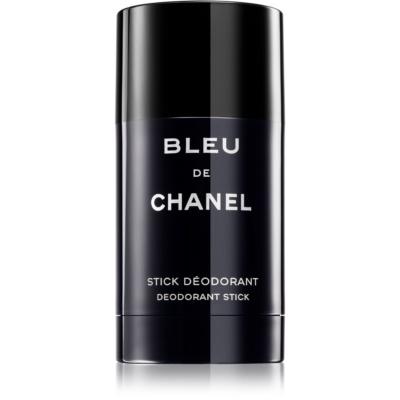 ChanelBleu de Chanel