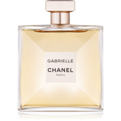 ChanelGabrielle