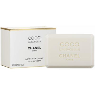 ChanelCoco Mademoiselle