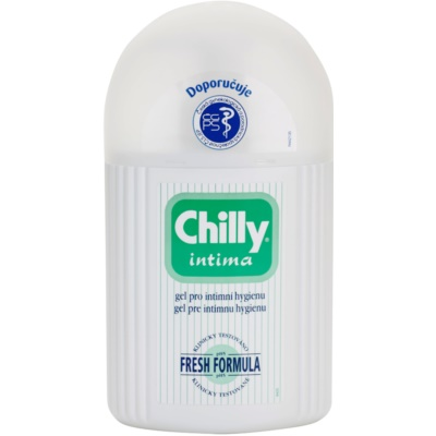 ChillyIntima Fresh