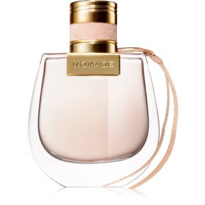 Chloé Nomade парфумована вода для жінок