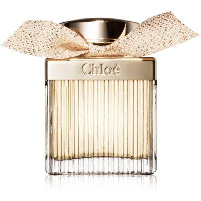 ChloéAbsolu de Parfum