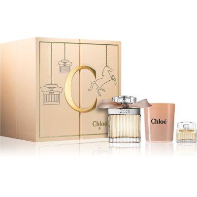 ChloéChloé