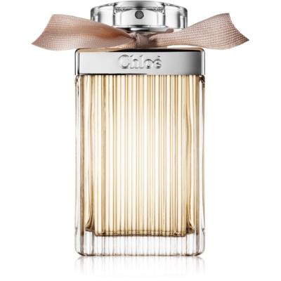 Chloé Chloé parfumovaná voda pre ženy