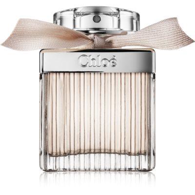 ChloéFleur de Parfum