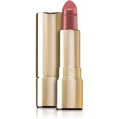 Clarins Lip Make-Up Joli Rouge Velvet matná rtěnka