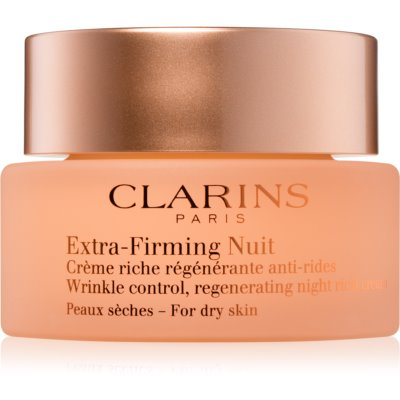 ClarinsExtra-Firming Night