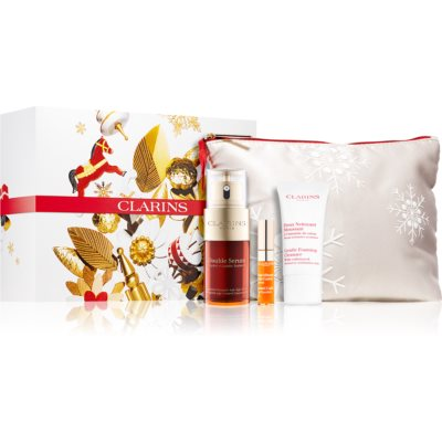 ClarinsDouble Serum