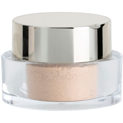 ClarinsFace Make-Up Poudre Multi-Eclat