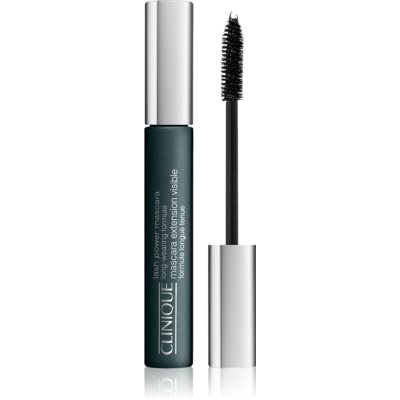 Clinique High Impact Volumizing Mascara