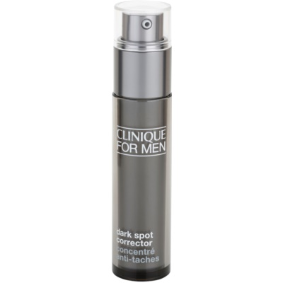 Clinique For Men Serum for Pigment Spots Correction
