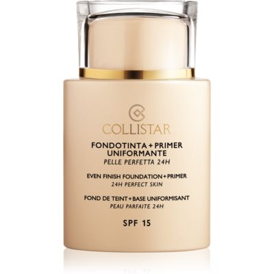CollistarFoundation Perfect Skin