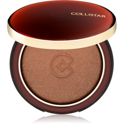 CollistarSilk Effect Bronzing Powder