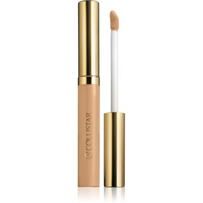 CollistarConcealer Lifting Effect
