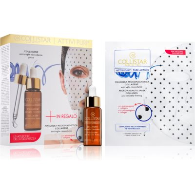 Collistar Pure Actives kit di cosmetici II. da donna
